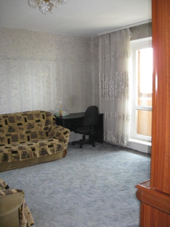 Сдается 3-х комнатная квартира Химиков проспект 15 - Фото 8