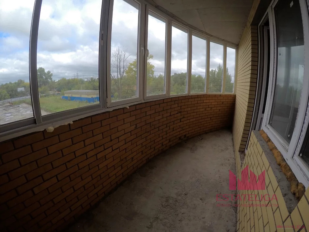 Продажа квартиры, Химки, Микрорайон Планерная - Фото 10