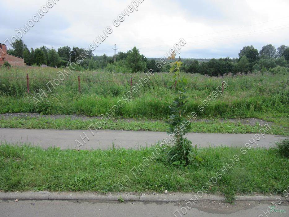 Киевское ш. 20 км от МКАД, Птичное, Участок 15 сот. - Фото 3