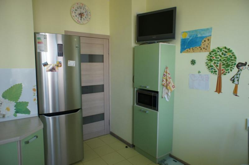 Продажа квартиры, Якутск, 203 - Фото 5