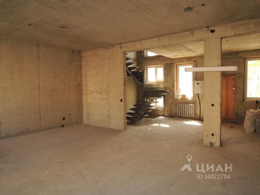 Продажа квартиры, Кемерово, Ул. Марковцева - Фото 0