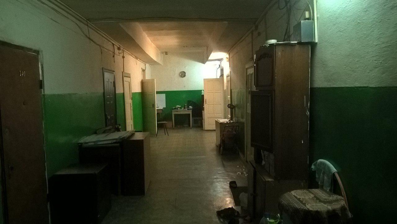 Комната в Аренду в Наро-фоминске - Фото 8