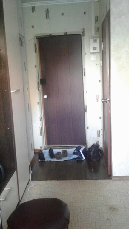 Продам гостинку Тамбовская, 23а - Фото 6