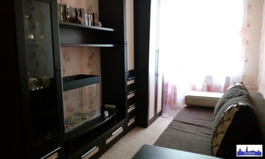Сдам комнату в 2-х к.кв. в центре города - Фото 7