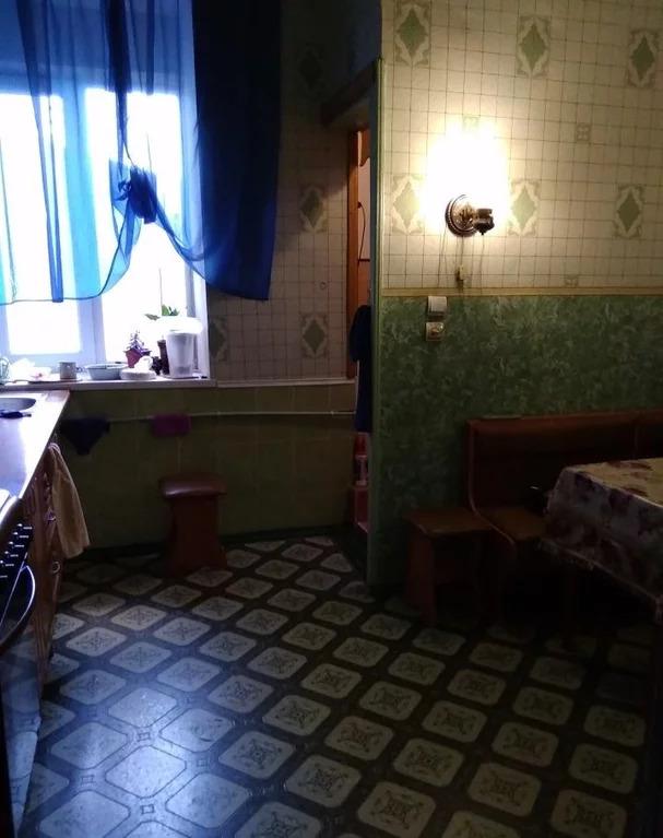 Продажа квартиры, Симферополь, Ул. Ефремова - Фото 8