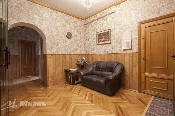 Продается 3к.кв, г. Мытищи, Матросова - Фото 6