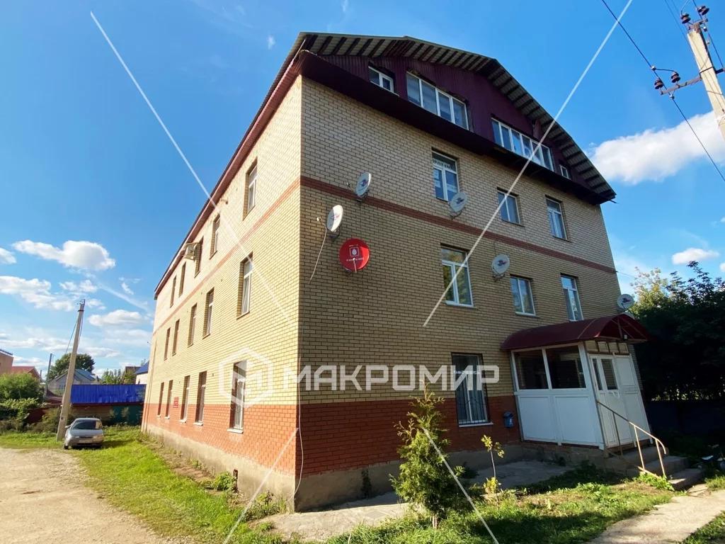 Продажа квартиры, Уфа, Ул. Бородинская - Фото 7