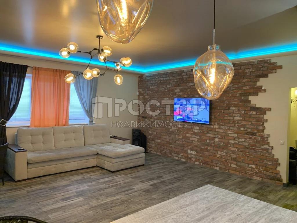 Продажа дома, Супонево, Одинцовский район, пск Супонево-1 тер. - Фото 0