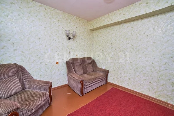 Продажа 4-к квартиры на 2/5 этаже на ул. Пограничная, д. 4 - Фото 7