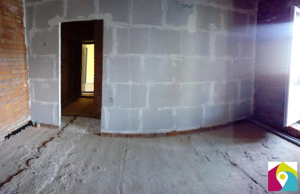 Продается квартира, Сергиев Посад г, Даниила Чёрного ул, 8, 40м2 - Фото 8
