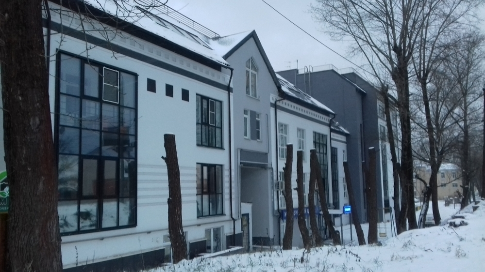 Продажа квартиры, Тверь, Затверецкая наб. - Фото 0