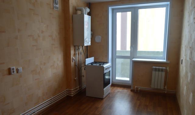 если обычным волгоград улица грибанова фото квартир имеется вход