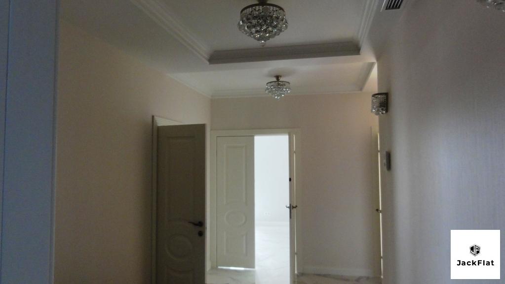 ЖК Royal House on Yauza - 2-х кв-ра, 104кв.м. с дизайнерским ремонтом. - Фото 3