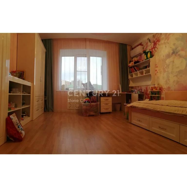 4 х комнатная квартира Салимжанова 15 - Фото 8