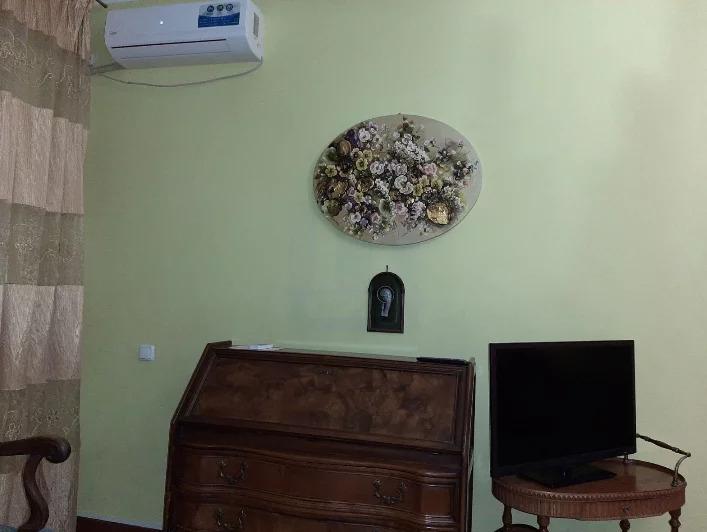 Продажа квартиры, Симферополь, Ул. Беспалова - Фото 19
