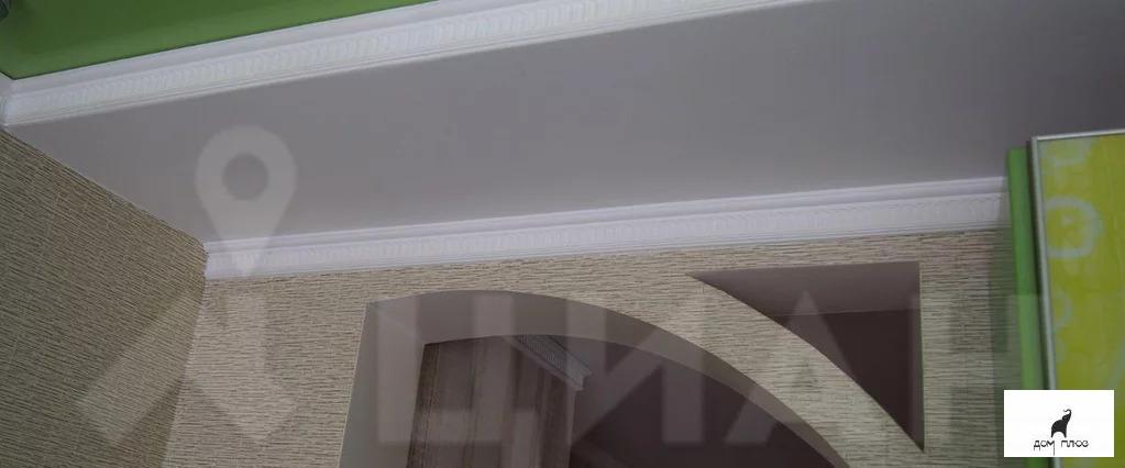 Продажа квартиры, Энгельс, Ул. Минская - Фото 3
