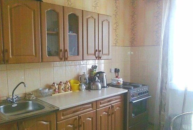 Продажа квартиры, Белоглинка, Симферопольский район, Ул. Салгирная - Фото 4