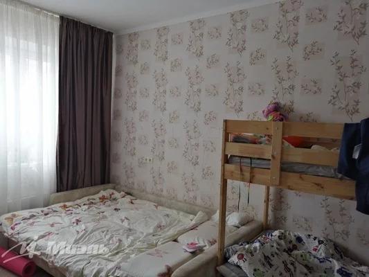 Продается 1к.кв, г. Щелково, Неделина - Фото 6