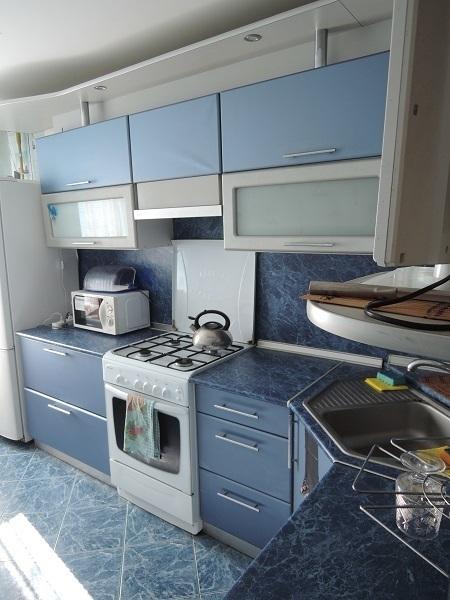 Продаю двухкомнатную квартиру : г.Жлобин, мк-н 18, д.29а - Фото 1