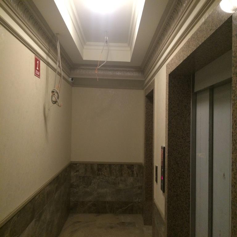 """151 кв.м. на 9 этаже в 1 секции в ЖК """"Royal House on Yauza"""" - Фото 22"""