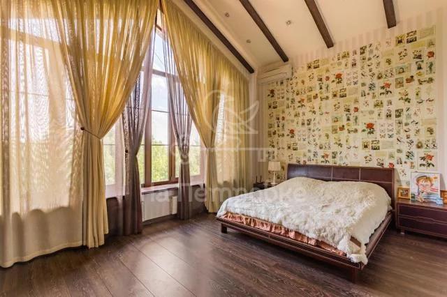 Продажа дома, Ишино, Чеховский район - Фото 27
