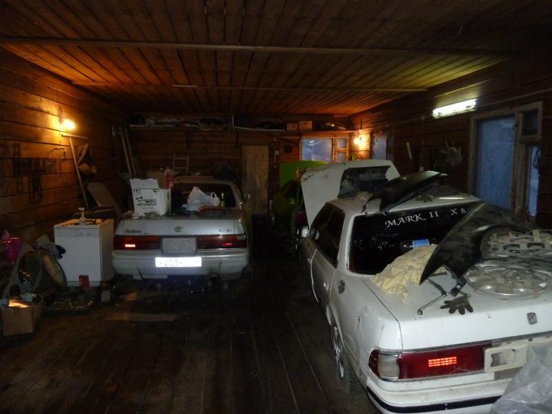 Продажа дома, Якутск, Ф. Кона - Фото 6