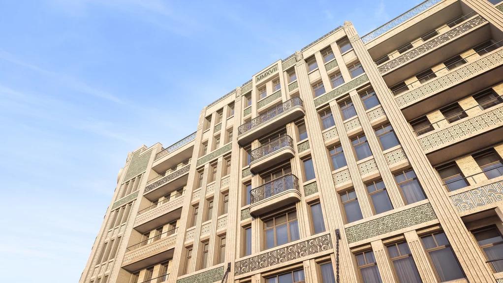 Продажа квартиры, Покровский б-р. - Фото 7