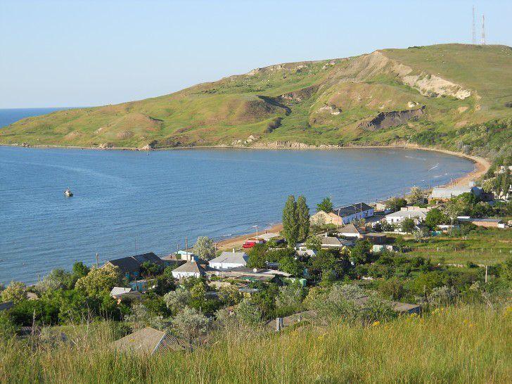 Предлагаем к продаже земельный участок в 10 соток в Юркино - Фото 1
