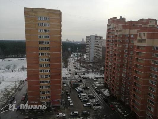 Продается 1к.кв, г. Щелково, Неделина - Фото 13