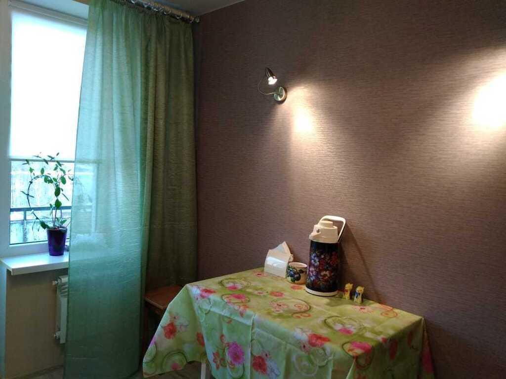Сдам трех комнатную квартиру в Лобне - Фото 5