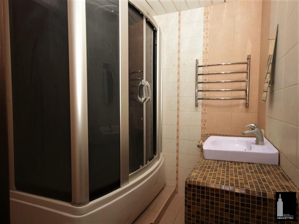 Продается двухкомнатная квартира в районе Мальково - Фото 0