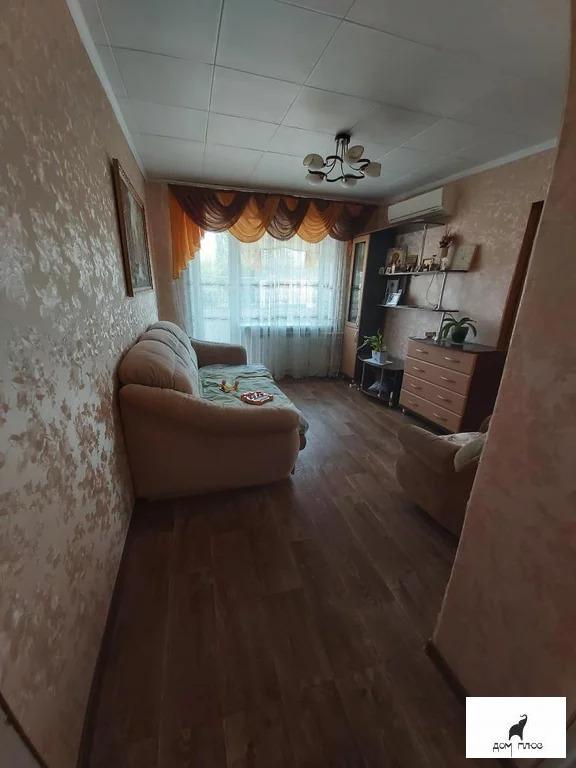 Продажа квартиры, Энгельс, Ул. Смоленская - Фото 2