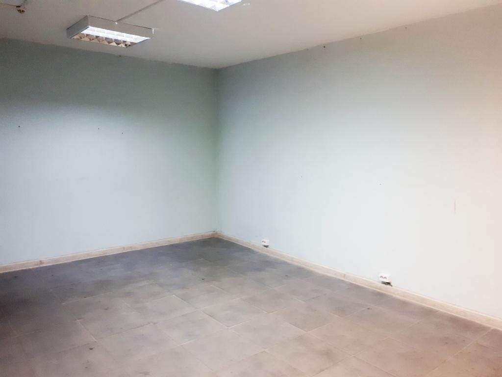 Офис с юр.адресом - Фото 3