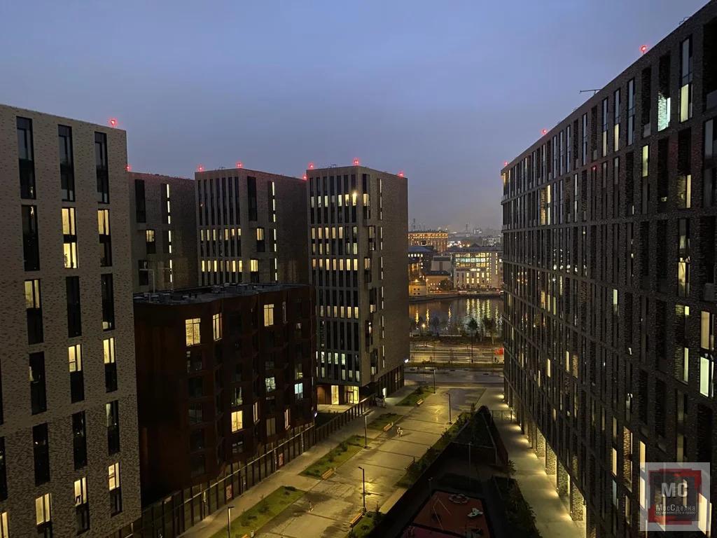 Продажа квартиры, Архитектора Щусева - Фото 12