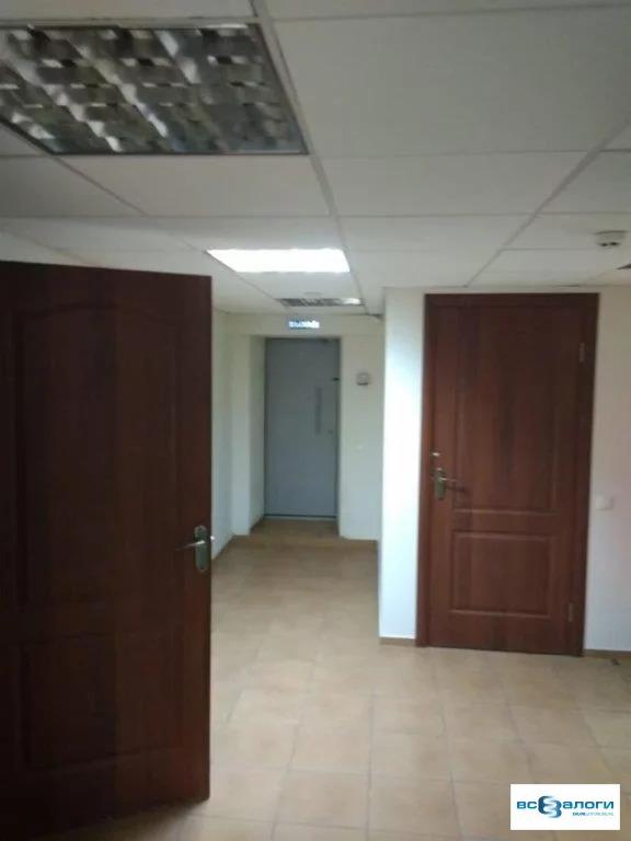 Аренда офиса, Балашиха, Балашиха г. о, Ленина пр-кт. - Фото 3