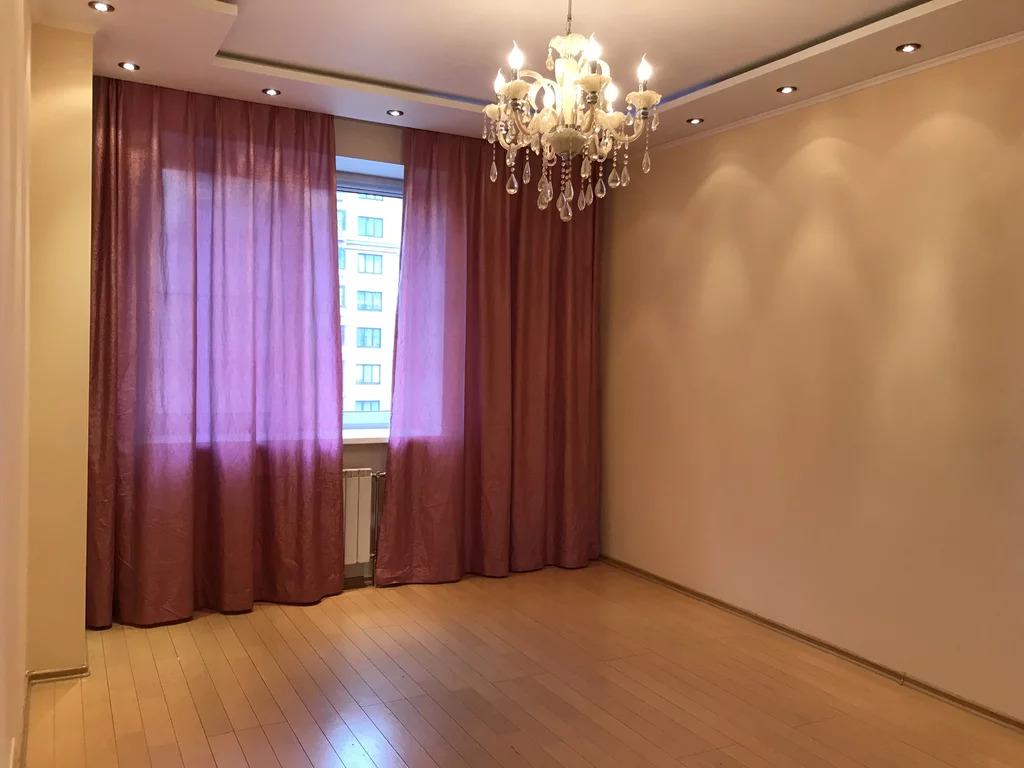 Продам 3-к квартиру, Москва г, улица Гарибальди 3 - Фото 56