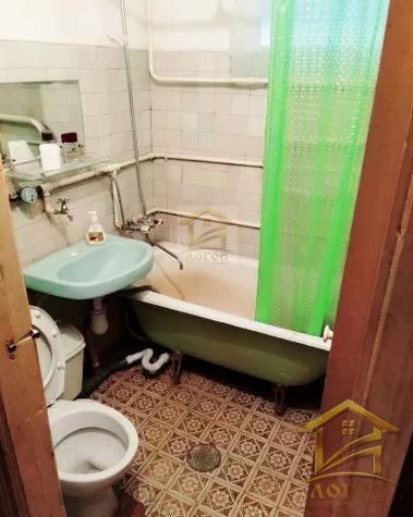Продажа квартиры, Севастополь, Ул. Истомина - Фото 9