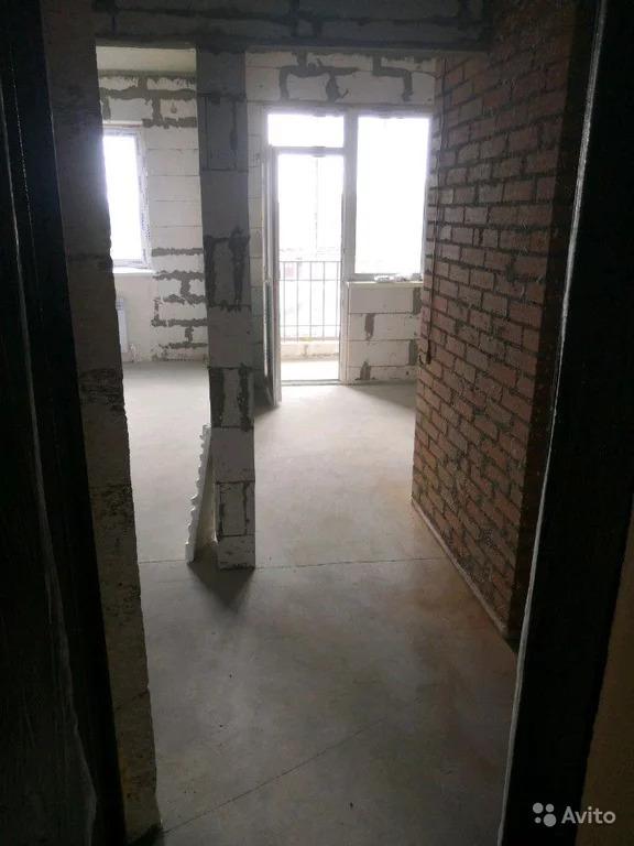 1-к квартира, 30 м, 3/6 эт. - Фото 9