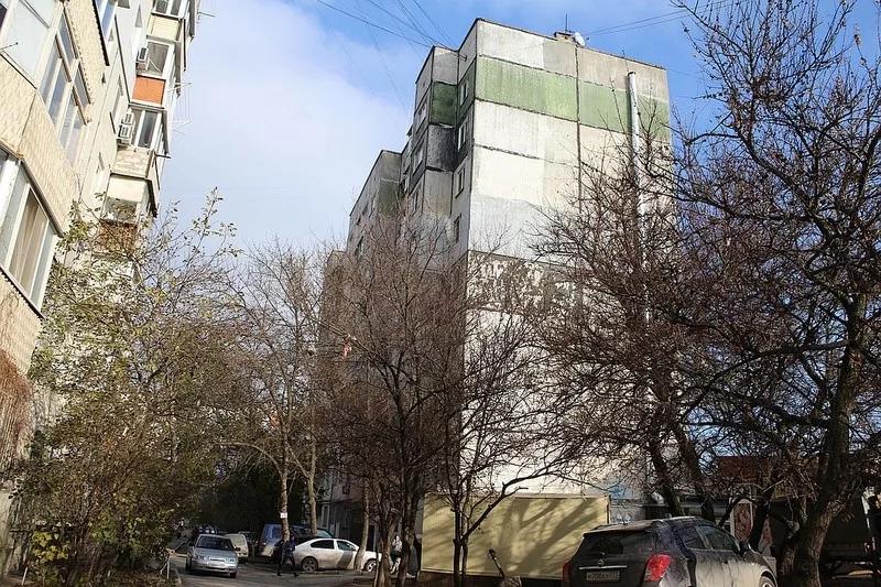 Продажа квартиры, Симферополь, Ул. Героев Сталинграда - Фото 2