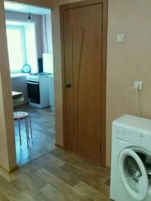 Продажа квартиры, Тюмень, Ул. Северная - Фото 5
