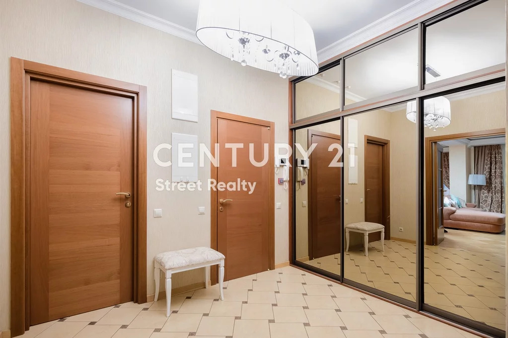 Продажа квартиры, Маршала Жукова пр-кт. - Фото 7