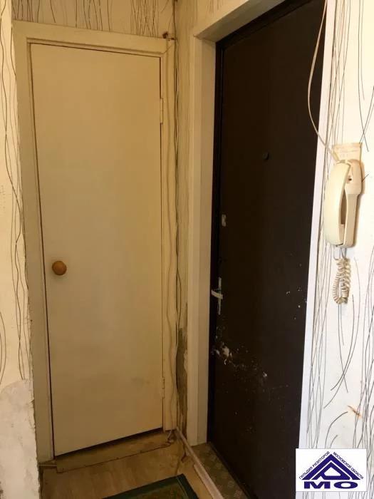 Аренда квартиры, Белоозерский, Воскресенский район, Ул. Юбилейная - Фото 8