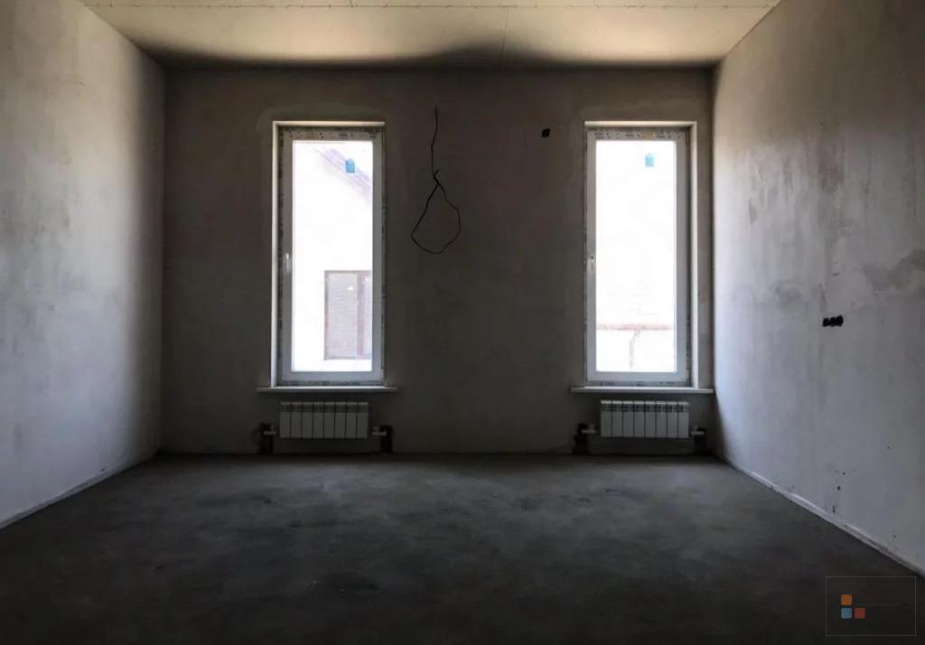 Дом, 350 / 170 м - Фото 8