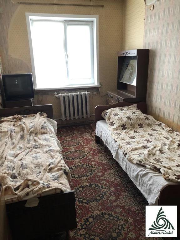 Продажа квартиры, Коломна, Ул. Ленина - Фото 9