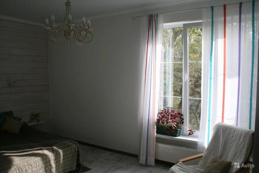 2-к квартира на Шмидта, 60 м, 2/7 эт. - Фото 5