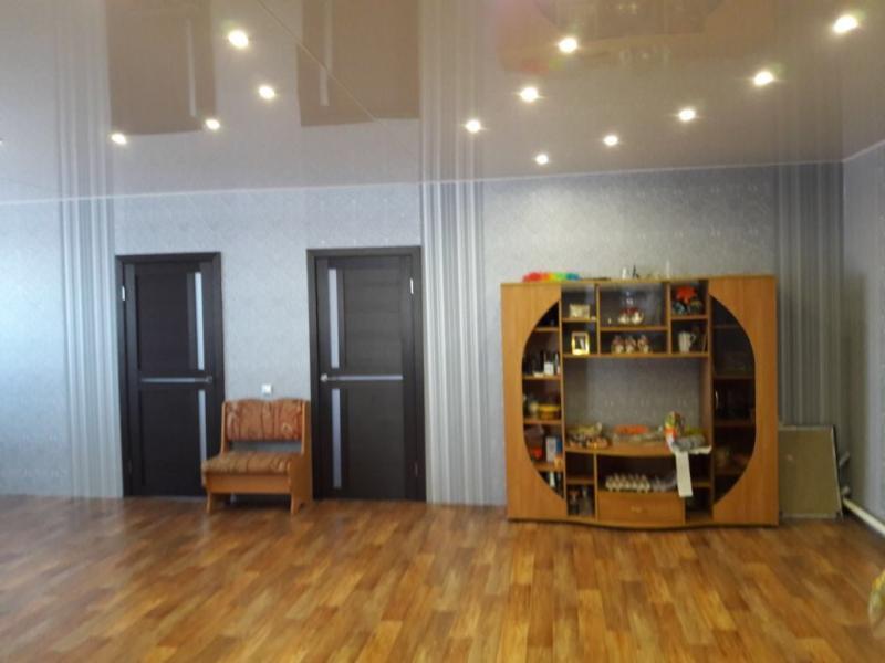 Продажа дома, Засопка, Читинский район, Российская - Фото 1