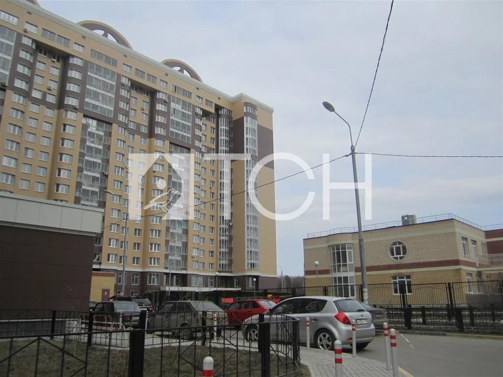 2-комн. квартира, Королев, ул Пионерская, 30к9 - Фото 3