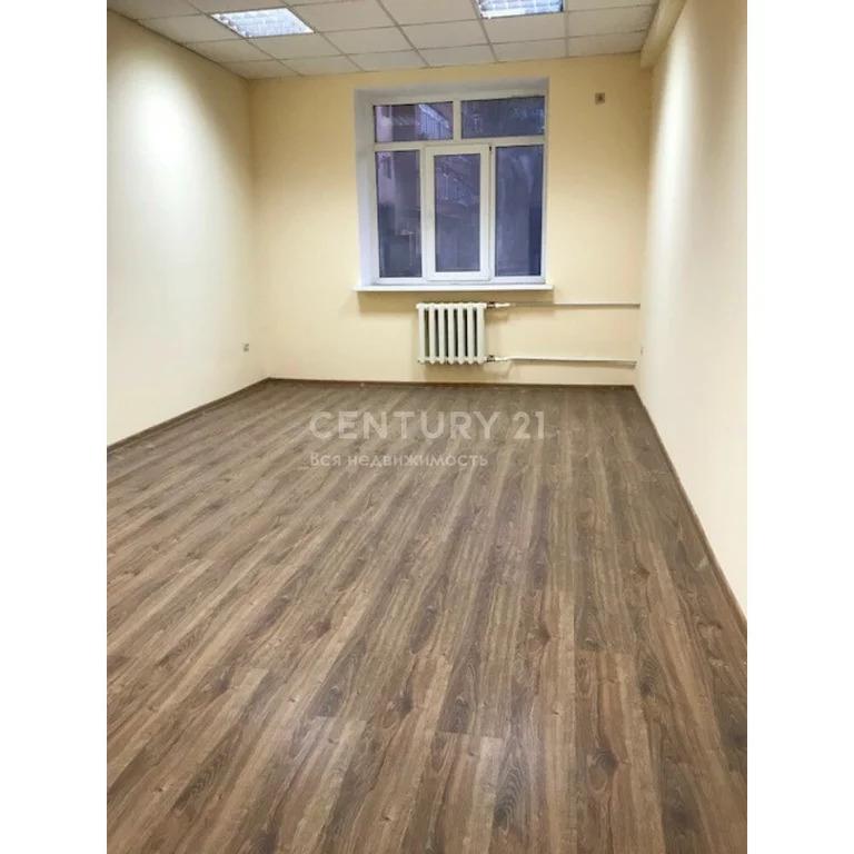 Аренда помещения под коммерцию по пр-ту Шамиля 52, 180 м2 - Фото 8