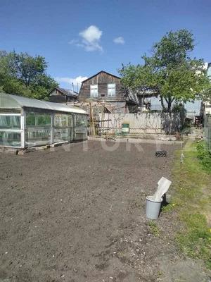 Продается дом, г. Ульяновск, Соловьева - Фото 4