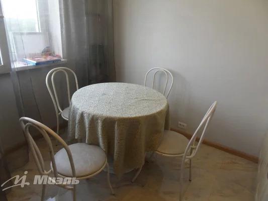 Продается 1к.кв, г. Балашиха, Изумрудный - Фото 3